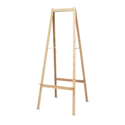 Double-Sided Lyptus Easel