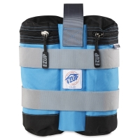 Weight Bags, Pkg of 4, Splash