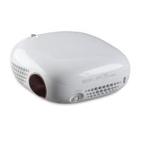 Flare LED100 Digital Projector