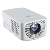 Impression LED1400 Digital Projector