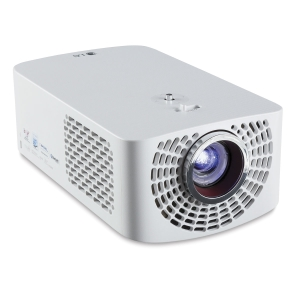 Artograph Impression LED1400 Digital Projector