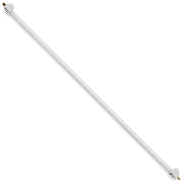11W T2 Replacement Tube