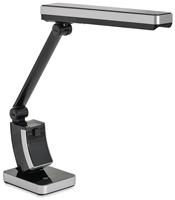 OttLite SlimLine Task Lamp