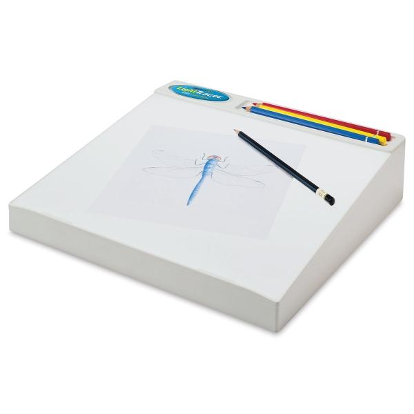 LightTracer Light Box