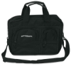 LightPad Storage Bag, Model 920