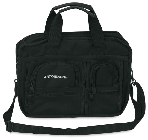 LightPad Storage Bag, Model 920