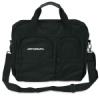 LightPad Storage Bag, Model 930