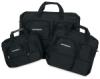 Artograph LightPad Storage Bags