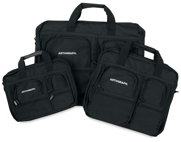 LightPad Storage Bag