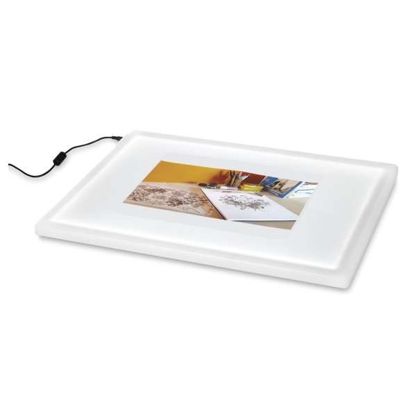 Tracer LED Light Box