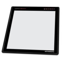 Artograph LightPad Pro LED Light Box