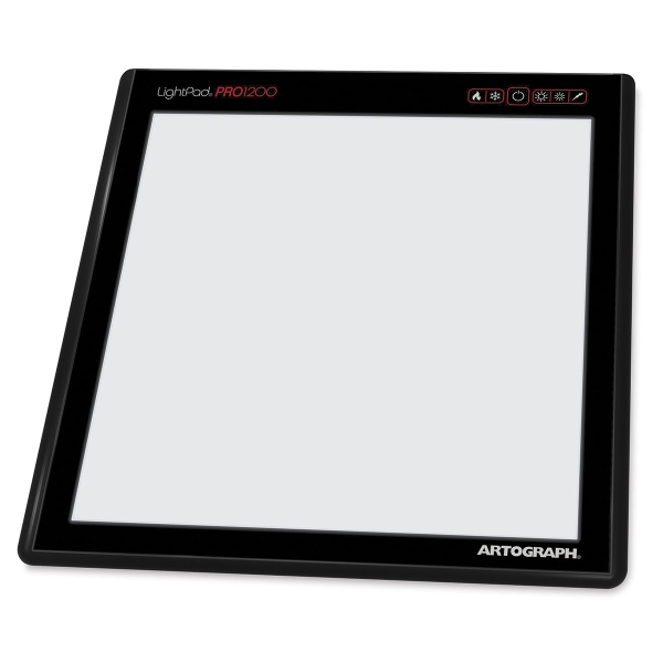 LightPad Pro LED Light Box