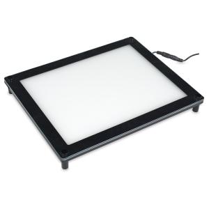 Gagne Porta-Trace Lumen Series LED Light Panel