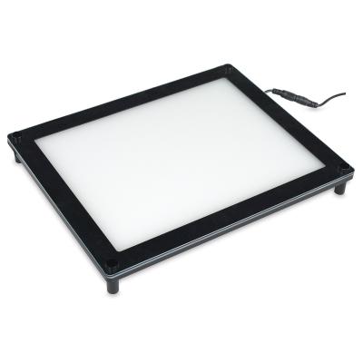 Porta-Trace Lumen Series LED Light Panel