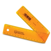UltraFlex Ruler