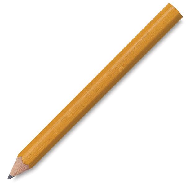 Refill Pencils, Box of 144