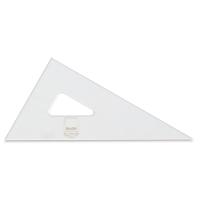 30°/60° Triangle