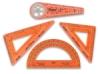 Safe-T Geometry Set