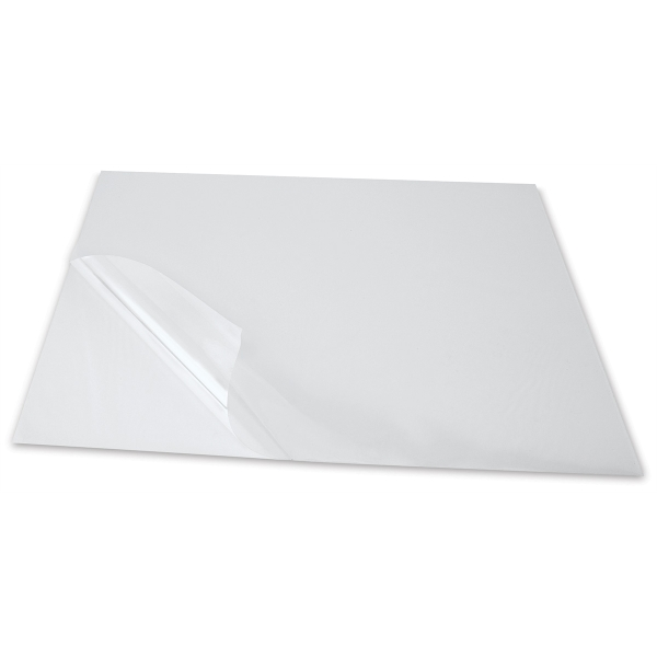 Dura Lar Clear Acetate Alternative, Sheet