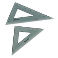 Westcott Triangles