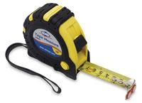 Alvin Retractable Tape Measure
