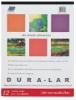 Grafix Dura-Lar Wet Media Film