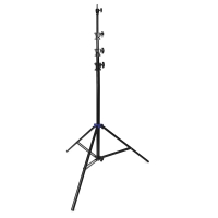 Heavy Duty Lightstand
