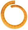 Ring Ruler 360