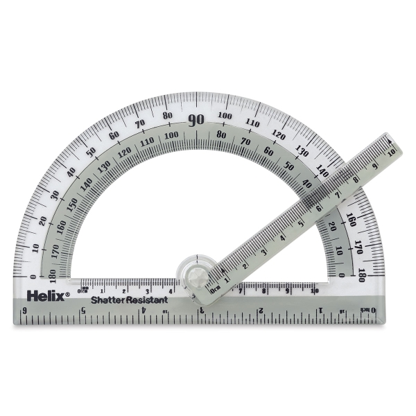 Swing Arm Protractor