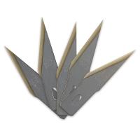 Z-Series #2 Blades, Pkg of 5