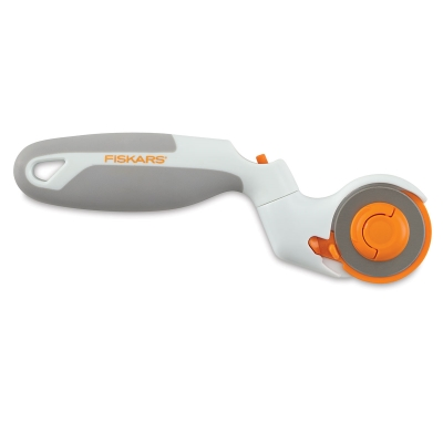 Adjustable Handle Rotary Cutter