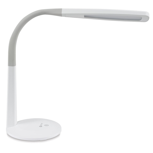 Natural Daylight LED Flex Lamp
