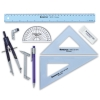Staedtler Super Math Set