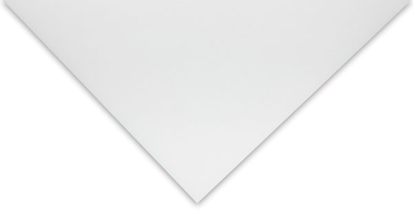 Clear, Pkg of 12 Sheets