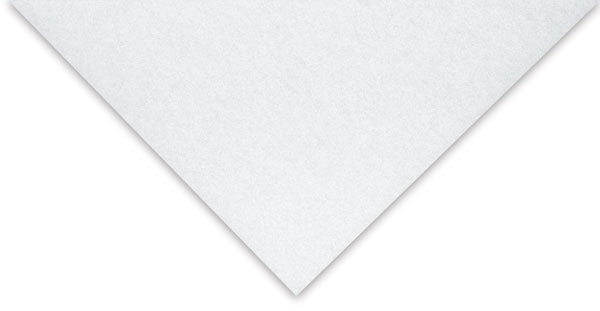 Parchment, Pkg of 12 Sheets
