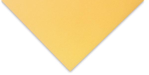 Gold, Pkg of 12 Sheets