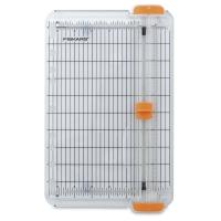 SureCut Portable Paper Trimmer
