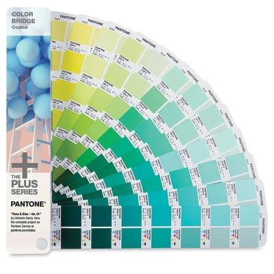 Plus Series Color Bridge Set