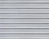 Example of painted Ribbed Roof/Corrugated Siding, 1:48 Scale
