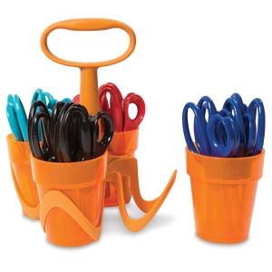 Fiskars Scissors Class Pack