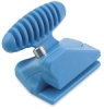 Logan FoamWerks Foam Board Rabbet Cutter