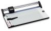 Rotatrim Professional Series Cutter