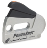 Power Shot Staple and Nail Gun Kit