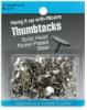 Moore Thumbtacks
