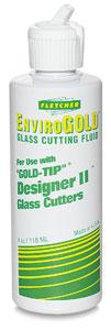 Glass Cutting Fluid