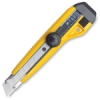 Utility Cutters