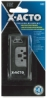 Utility Blade, Package of 15
