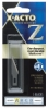 Z Series No. 11 Blade, 5-pack