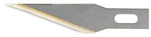 Z Series No. 11 Blade, 5-pack