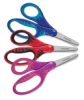 Softgrip Scissors, Blunt Tip